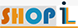 Shopil.net השוואת קניות